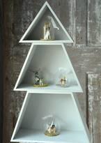 TheLittleBoysRoom Tree Shaped Cabinet