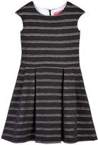 Derhy Kids Striped dress