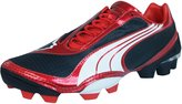 Puma V1.08 FG Boys Soccer Boots / Cleats