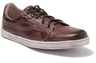 Bed Stu Bed|Stu Land Leather Sneaker