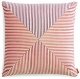 Missoni Oleg Decorative Pillow, 16 x 16