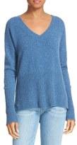Derek Lam 10 Crosby Women's Cashmere Sweater