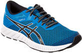 Asics Men's Fuzex Lyte 2 Running Shoe