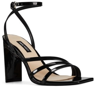 Nine West Zelina Sandal