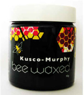 Kusco-Murphy Bee Waxed (was Cinnamon Wax)