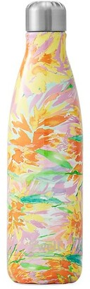 Swell Sunkissed Stainless Steel Reusable Bottle/17 oz.