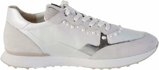 Högl Women's Athletic Sneaker