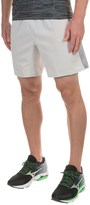 Under Armour CoolSwitch Running Shorts (For Men)