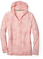 Smartwool 150 Abstract Pullover Hoodie
