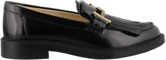 Tod's Tods Loafers
