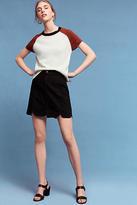 Paige Francesca Skirt