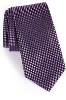 Nordstrom Charlie Dots Silk Tie