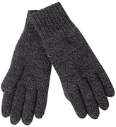 Maine New England Navy Thermal Heat Insulating Gloves