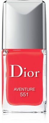 Christian Dior Vernis Aventure