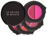 LeMetier de Beaute Le Métier de Beauté Limited Edition Obsidian Odyssey Lip Kaleidoscope