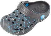 Crocs Kids' Baya Galactic Clog (Toddler/ Little Kid/ Big Kid) 8135540
