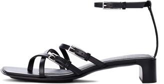 Rag & Bone Calliope Ankle Strap Sandal