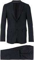 Z Zegna slim-fit suit