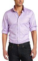 Shirt by Shirt Men's Casual Shirt
