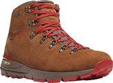 "Danner Men's Mountain 600 4.5"" Hiking Boot"