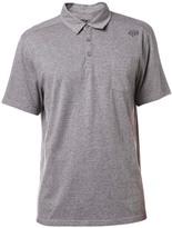 Fox Men's Legacy Polo Shirt 8157890