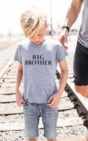 Ily Couture Big Brother Tee - Kids