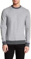 HUGO BOSS Abruzzi Sweatshirt