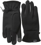 BULA - Latif Glove Extreme Cold Weather Gloves