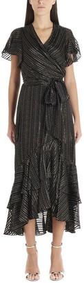 Diane von Furstenberg Donnie Dress