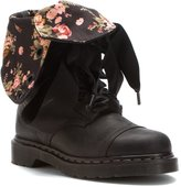 Dr. Martens Womens Triumph 1914 Boot - 5 UK