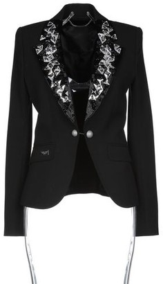 Philipp Plein Suit jacket