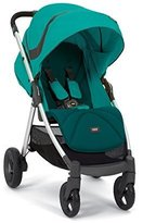 Mamas and Papas Armadillo XT Stroller (Teal) by