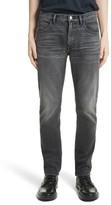 Helmut Lang Men's Jeans