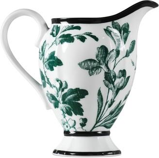 Gucci Herbarium creamer