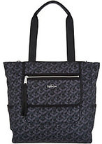 Kipling As Is Nylon Tote Handbag- Ruth