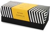 Tea Forte Warming Joy Presentation Tea Box