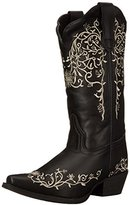 Laredo Women's Jasmine Western Boot