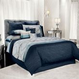 JLO by Jennifer Lopez bedding collection manor bedding coordinates