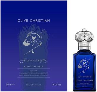 Clive Christian 1.7 oz. Jump Up and Kiss Me Ecstatic Feminine Eau de Parfum