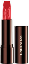 Hourglass Femme Rouge Velvet Crè;me Lipstick, Muse