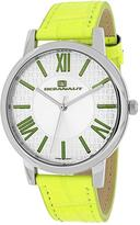 Oceanaut Moon Collection OC7213 Women's Stainless Steel Analog Watch