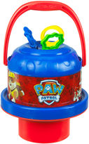 Asstd National Brand Little Kids 4-pc. Paw Patrol Water Toy