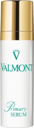 Valmont Primary Serum (30Ml)