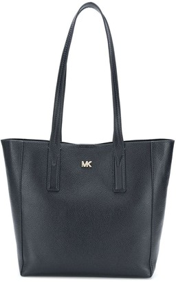 MICHAEL Michael Kors Structured Tote Bag