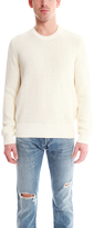 Acne Studios Cusco Bubble Sweater