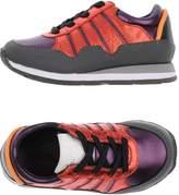 Dolce & Gabbana Low-tops & sneakers - Item 11235657