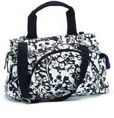 Summer Infant Easton Tote Bag Changing Bag