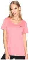 Nike Dry Training T-Shirt Women's T Shirt