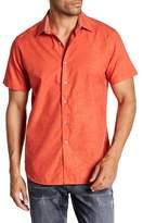 Robert Graham Blackgate Woven Shirt