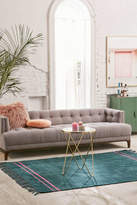 Urban Outfitters Dylan Sofa